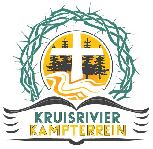 Kruisrivier Kampterrein